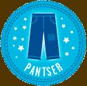 pantsher_badge